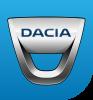 Dacia Rousseau Automobile