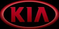 Kia Rousseau Motors