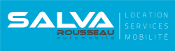 Salva Rousseau Automobile