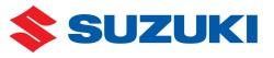 Suzuki Rousseau Automobile